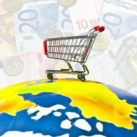 Wie gehen wir in Zukunft shoppen? Hilfreiche Tipps und günstige Alternativen.