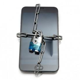 iPhones der nächsten Generation erkennen Notfälle und Gewalt
