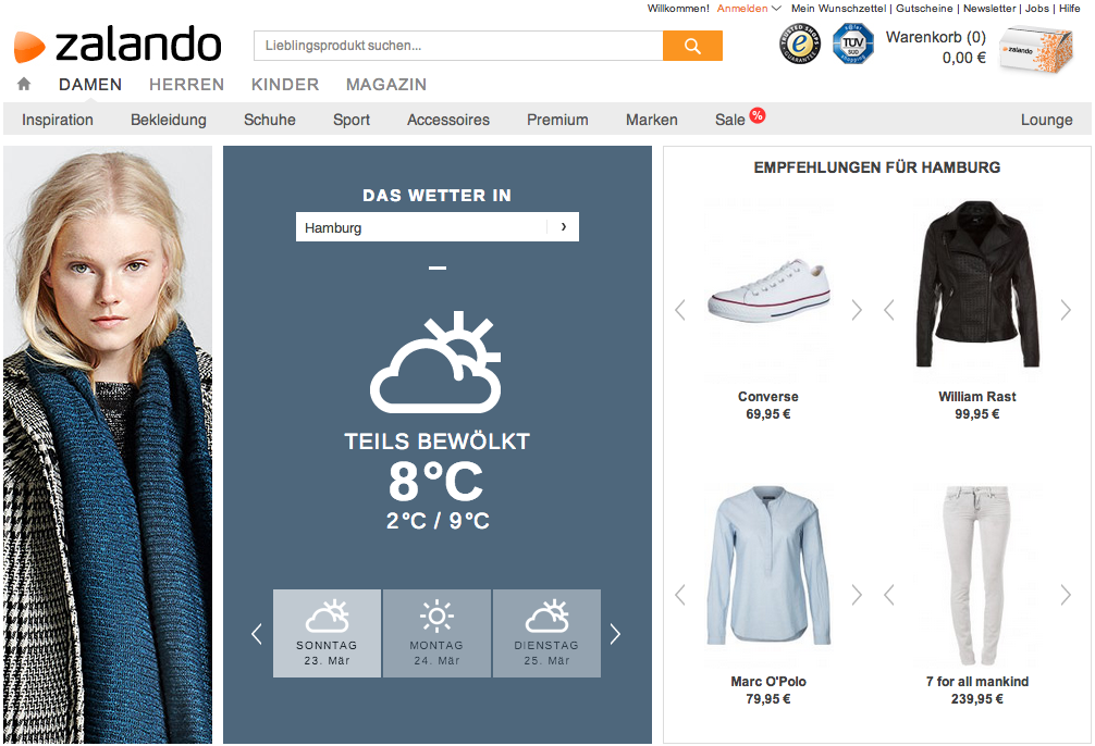 zalando-wetter-feature